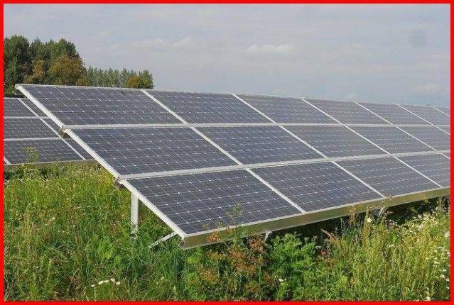 Solar Energy Greenenergysolutions Solar Panels Solar Energy Panels Solar Installation