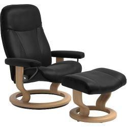 Photo of Stressless Relax Chair Garda (2 tlg) StresslessStressless