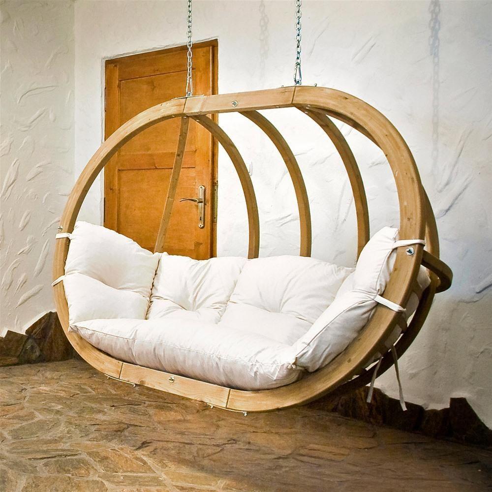 Amazonas globo royal hanging swing seat pinterest swing seat