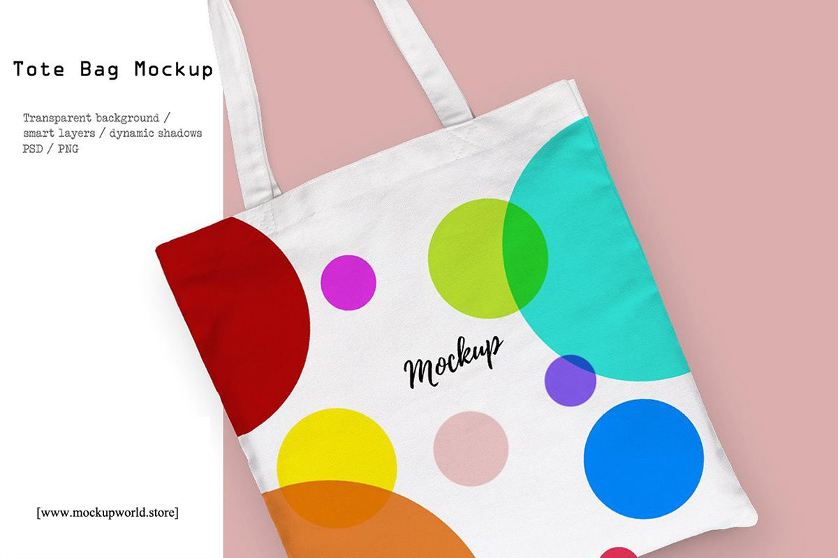 Download free psd mockups smart object and templates to create magazines, books, stationery, clothing, mobile, packaging, business cards,. Tote Bag Mockup Freebie On Behance Bag Mockup Mockup Free Psd Mockup