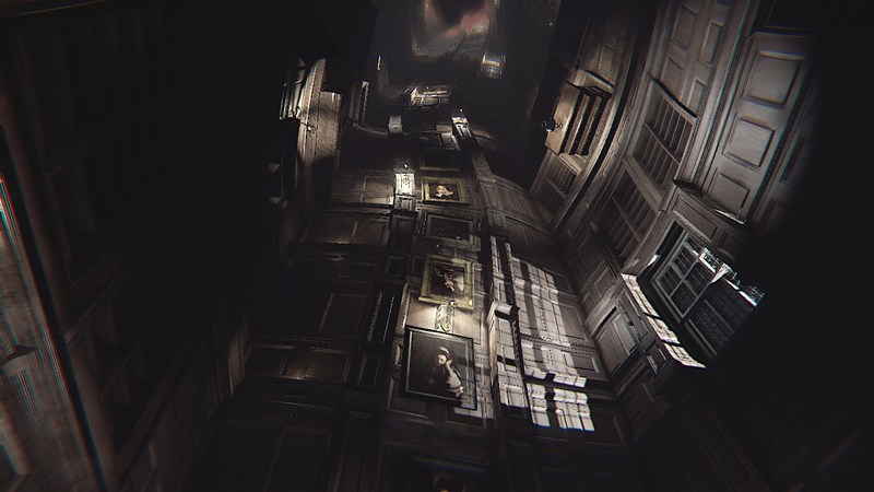 Layers Of Fear 2 Guide Aff Guide Books Fear Download Ad Layers Of Fear Game Guide Guide