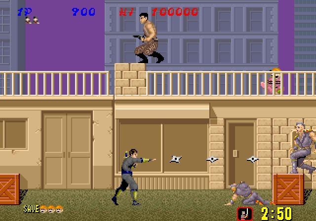 80 S 90 S Memories Qbn Arcade