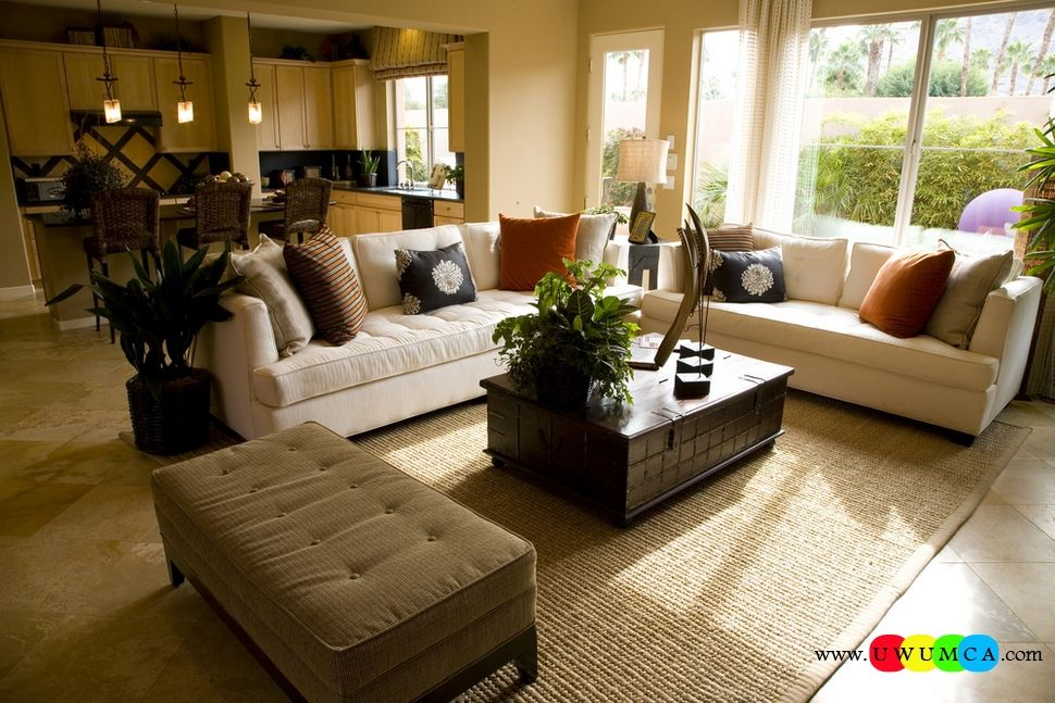 Decoration Decorating Small Living Room Layout Modern Interior Ideas With Tv Home Family E Rectangle Living Room Livingroom Layout Living Room Furniture Layout #small #living #room #with #sectional #ideas