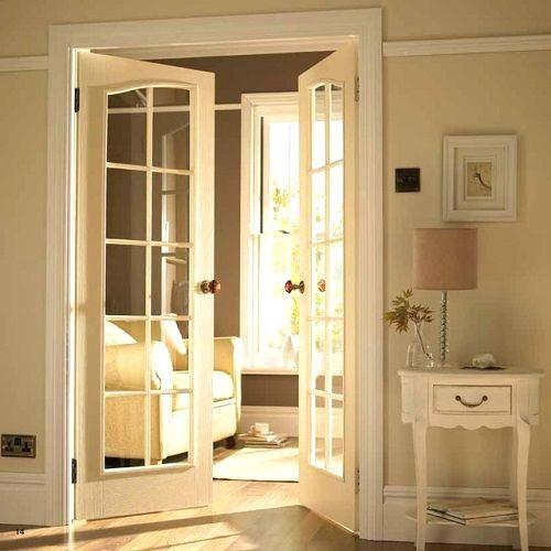 Glassdoor Partitions Chennai Glassdoor Glassdoordesign Glassdoordesigner Glasspartitions In Glass Doors Interior French Doors Interior Doors Interior