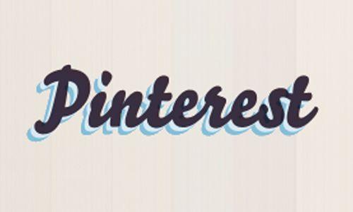 Most Repinned Pinterest Pins by Website Api para PInteresst por JSON - api calculation spreadsheet