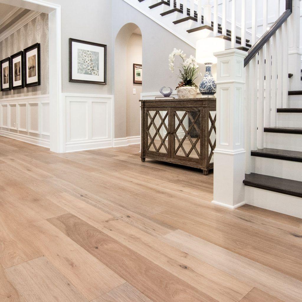 Old World Oak Hardwood Floors Wood floors wide plank