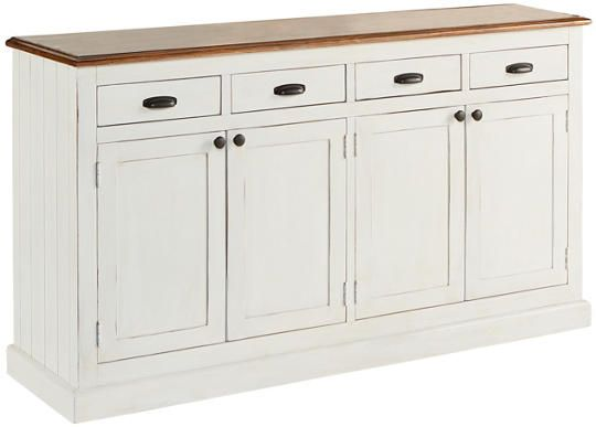 Best Baker S Pantry Base Art Van Furniture Pantry Furniture 400 x 300