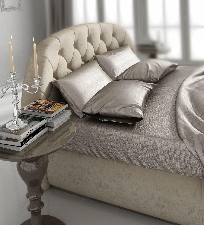 Cabeceros de cama | Muebles de Salón y Dormitorio. | adornos ...