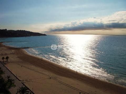 La Playa Benicasim Benicasim Oropesa Del Mar Playa