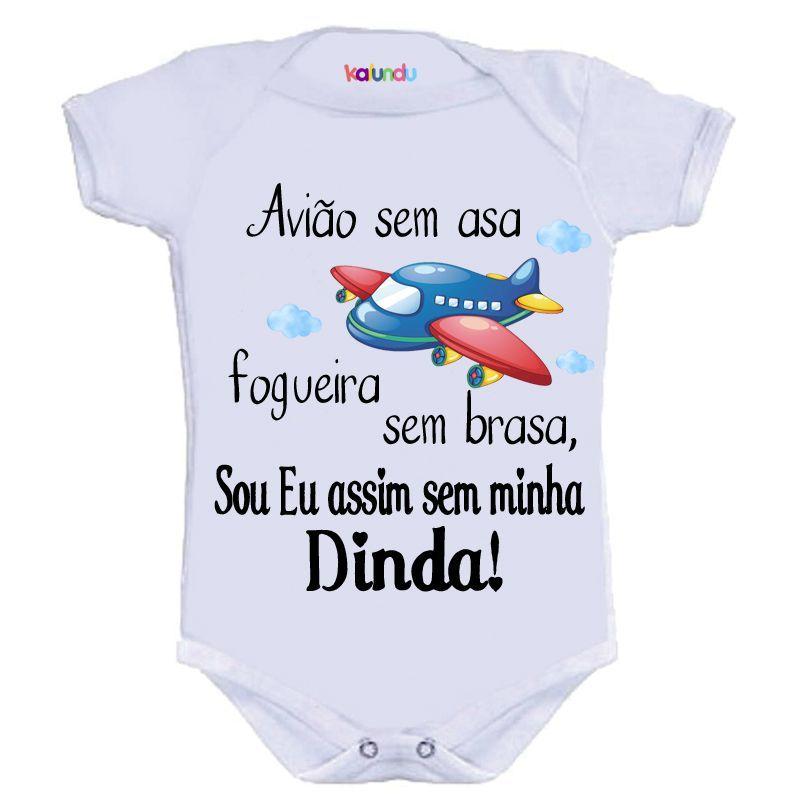 Body Divertido Estou Chegando Papai Com Imagens Roupas De Bebe Unissex Roupas De Bebe Personalizadas Roupas De Bebe