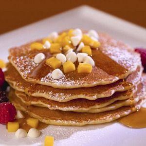 eda9f21fd6b7486185761e5aae92e154 - Breakfast Places In Palm Beach Gardens