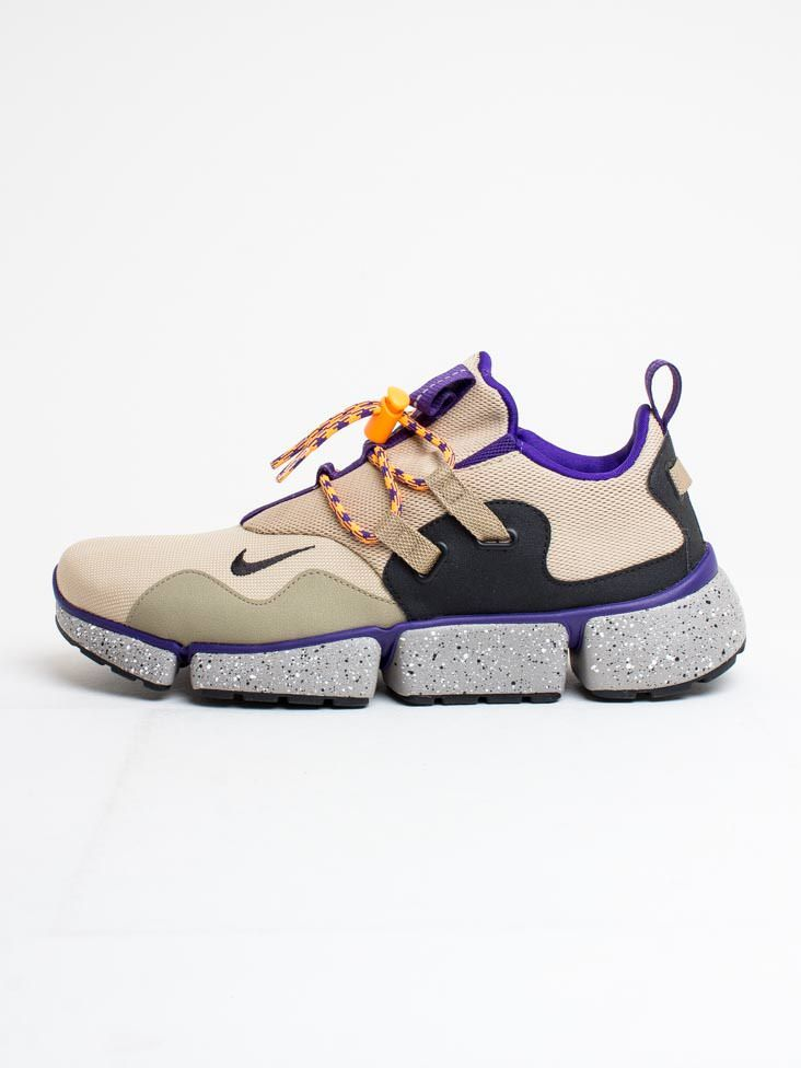 new product 69f58 e1e17 Pin by Move Shop on NIKE SPORTSWEAR   Pinterest   Nike sportswear, Nike and Nike  air max