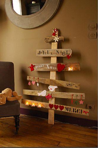 Ideas inspiradoras para navidad