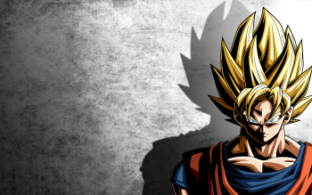 401 4k Ultra Hd Goku Wallpapers Background Images