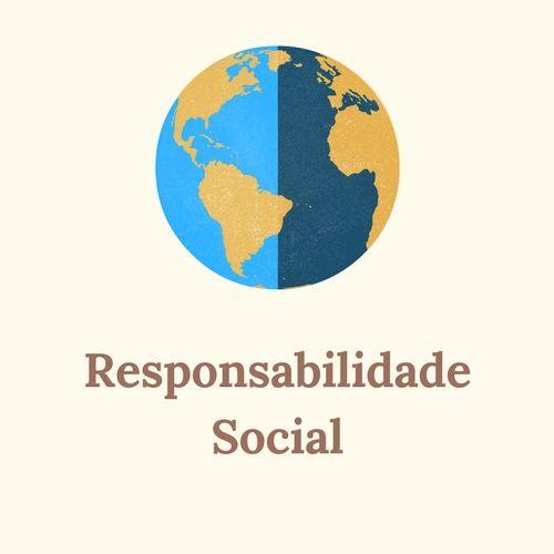 Pin para o post sobre Responsabilidade Social no meu blog.
