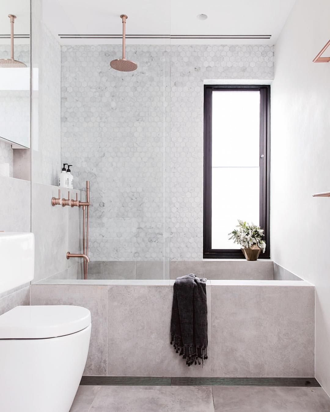 Pin by Melissa Ye on Dream home | Pinterest | Interiors, House and Bath