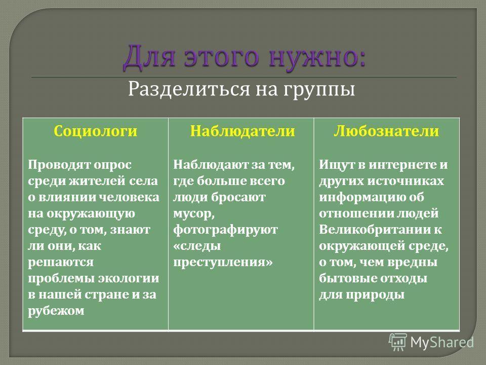 Обществознание 9класс кравченко практикумы