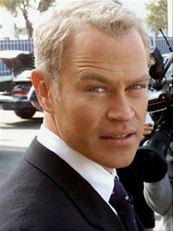 Captain America S Dum Dum Dugan May Be Played By Neal Mcdonough