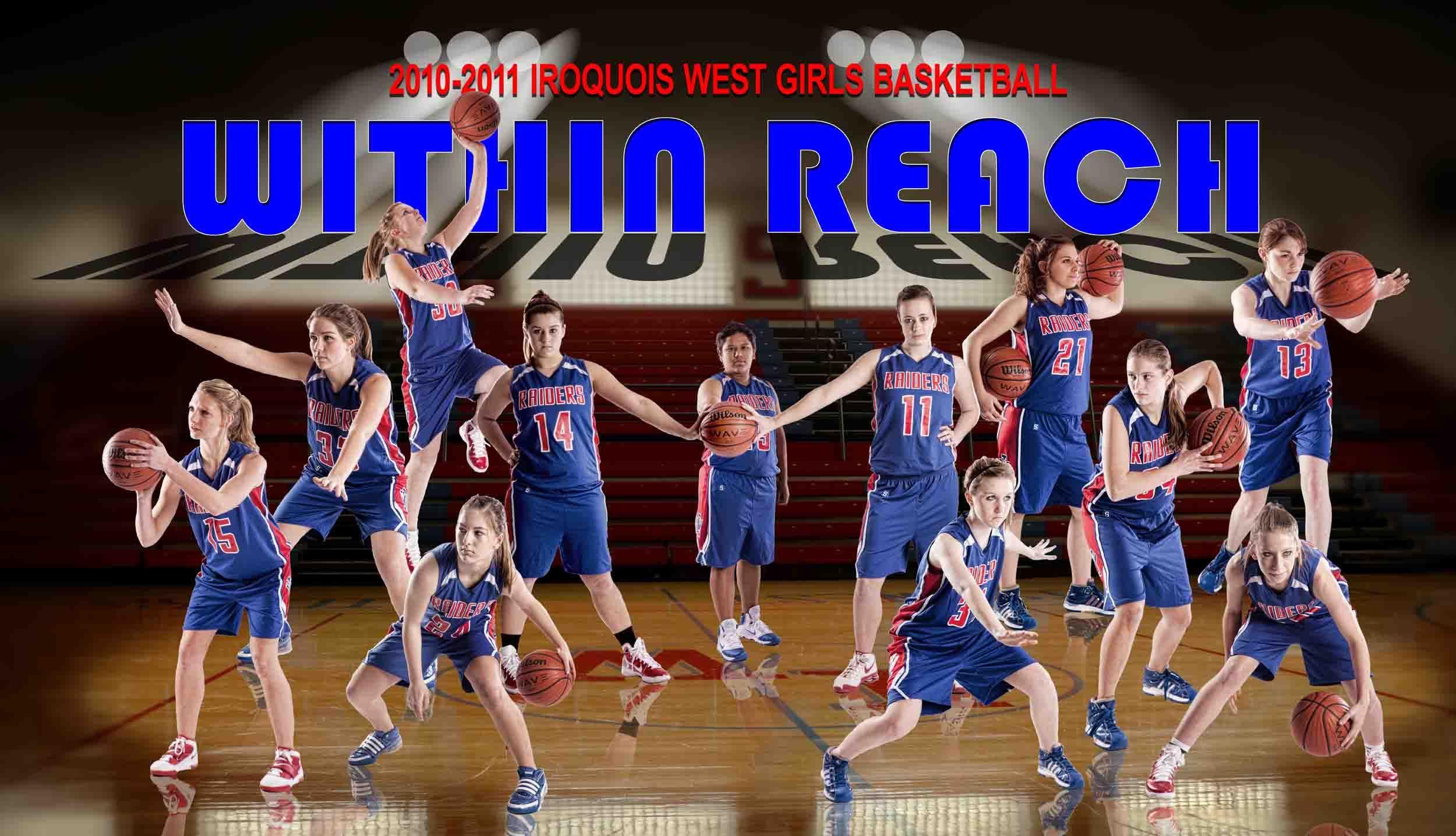 Basketball Team Photo Ideas High School Basketball Poster Ideas Http Www Iwest K12 Il U Basketball Posters High School Basketball Posters Basketball Photos