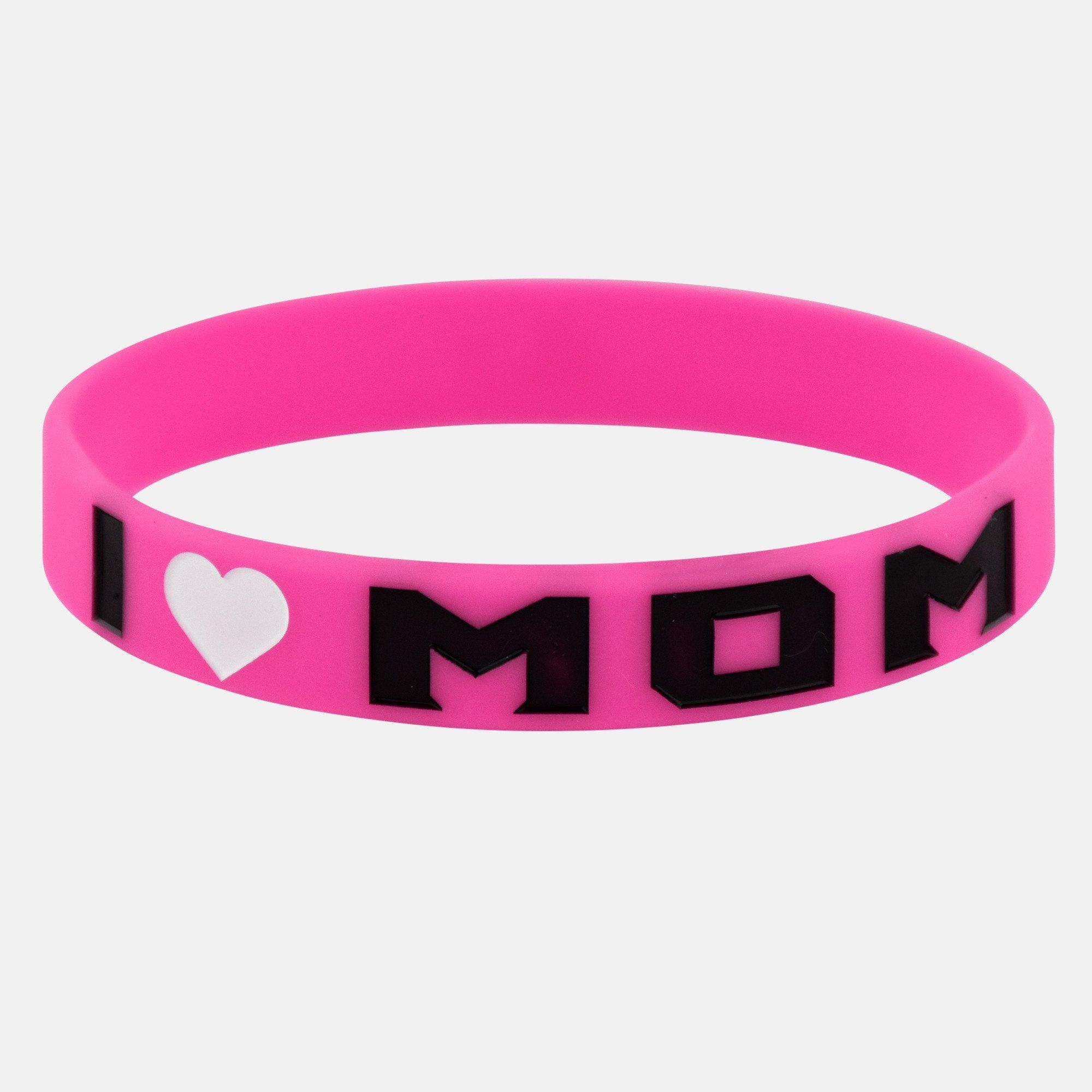 month making what so awareness does mean re bracelet dysautonomia youre that potsy you scones