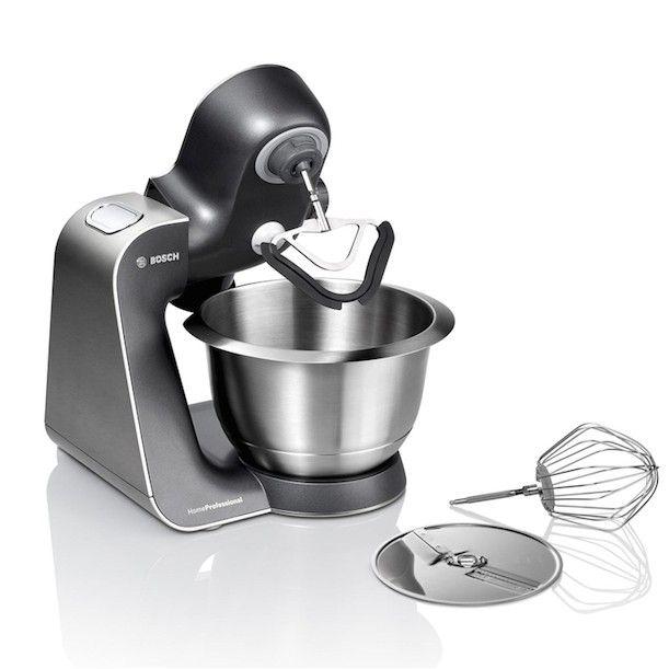 Bosch Mum5pro Kitchen Machine Bosch A To C Brands Milly S Kitchenware Idees De Design D Interieur Interieur Design Idees De Design