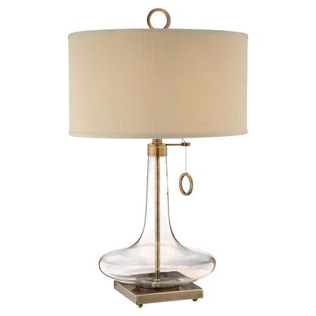 Ophelia table lamp joss main