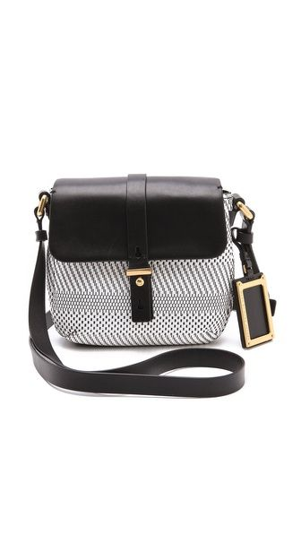 adorable Marc by Marc bag