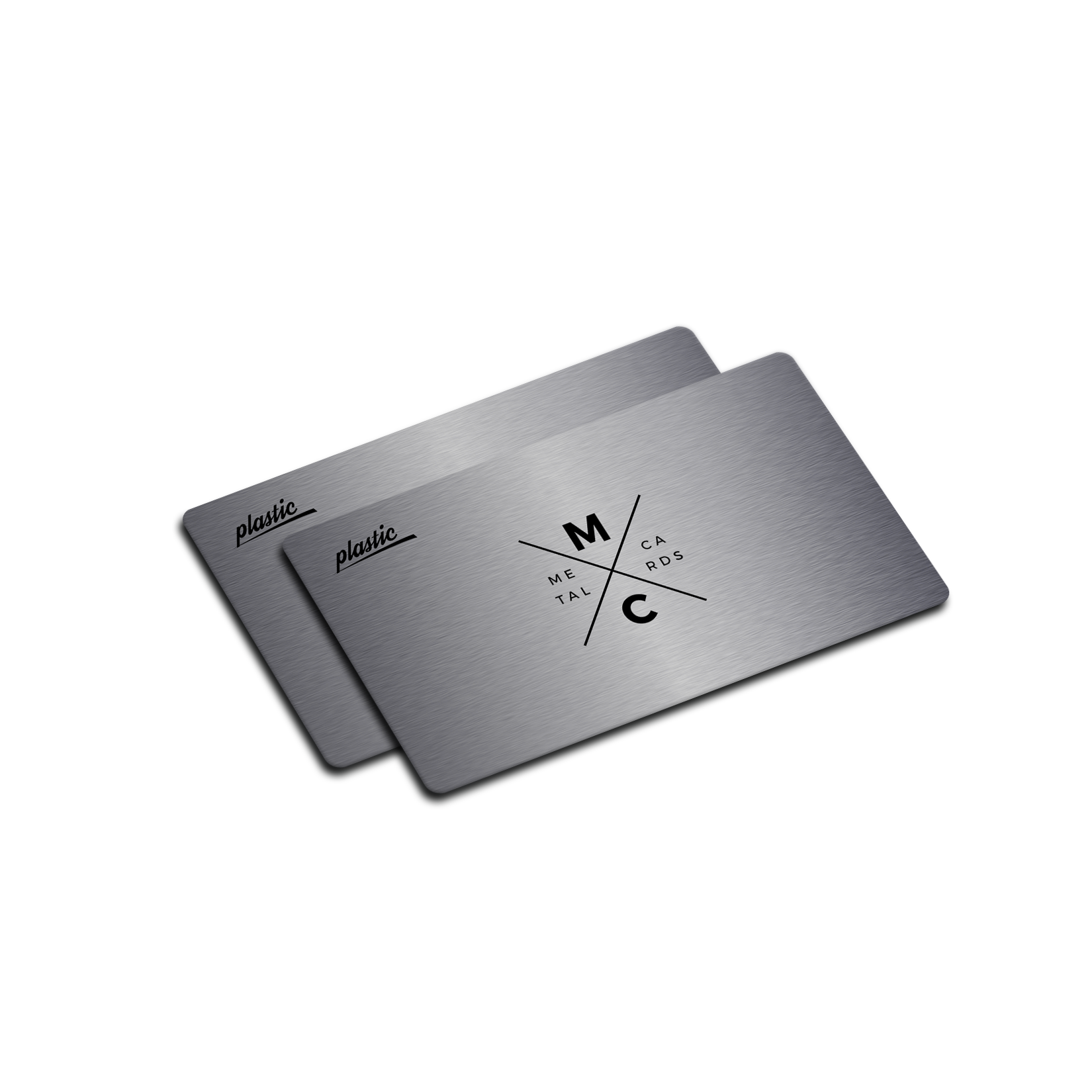 Metal business card browse metal business card collection free metal business card browse metal business card collection free shipping worldwide on all metal reheart Gallery