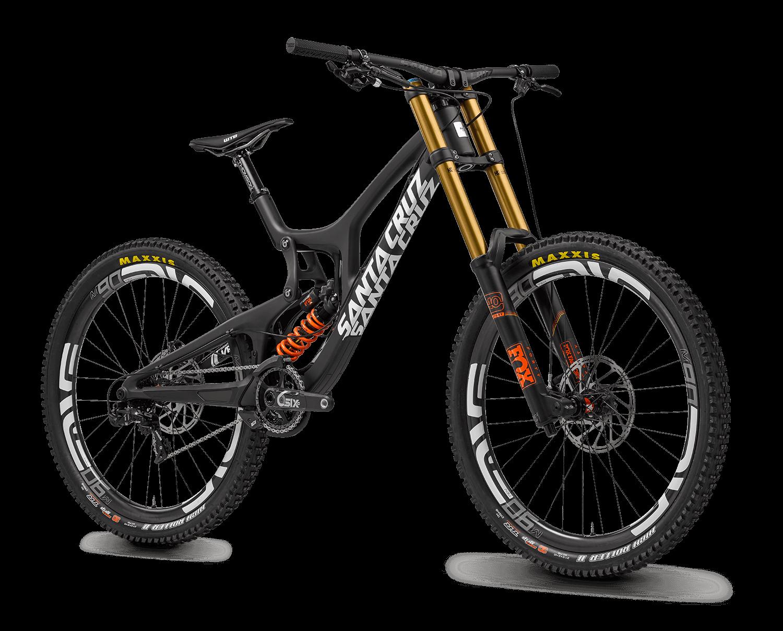 Santa cruz v10 downhill pinterest bicicleta bicicletas mtb y mtb santa cruz v10 bicicletas altavistaventures Image collections