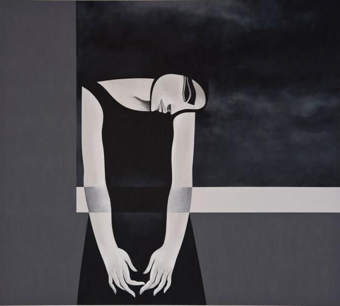 The 10 Best Contemporary Syrian Artists Middle Eastern Artists Eastern Art Middle Eastern Art