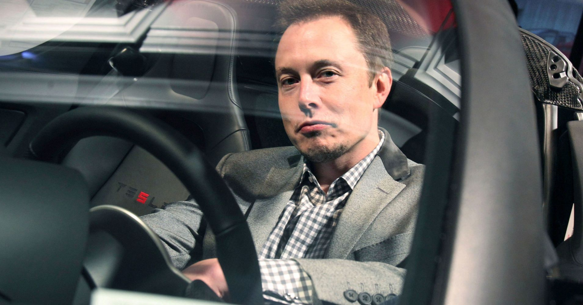 Elon Musk's extreme micromanagement has wasted time and