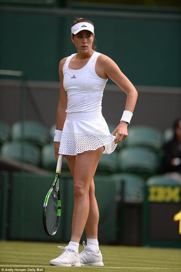 Do These Players Outfits Really Meet The Strict Wimbledon Dress Code Tennis Players Female Tennis Fashion Tennis Clothes