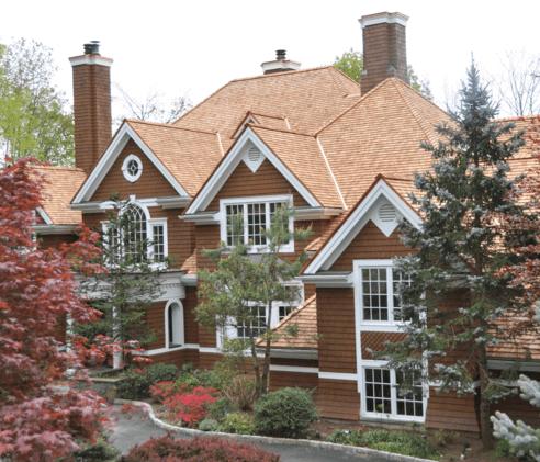 Wordpress Error Shingle House Cedar Shingle Roof Cedar Shingles