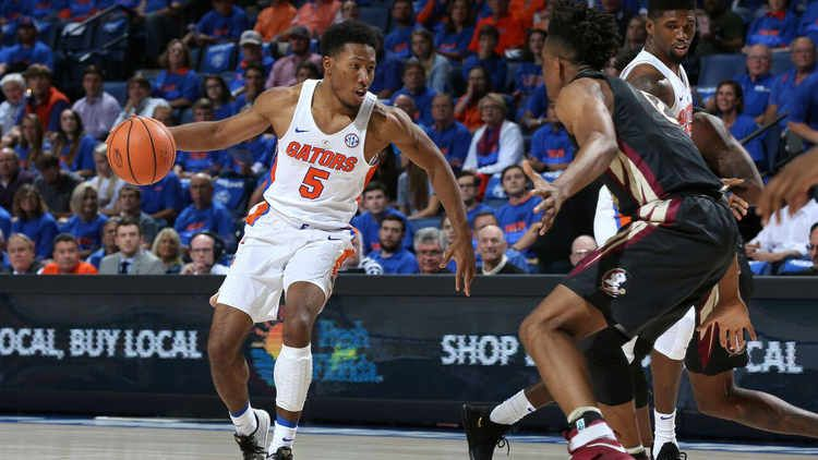 A 3Pack of College Basketball Picks For Wednesday Free
