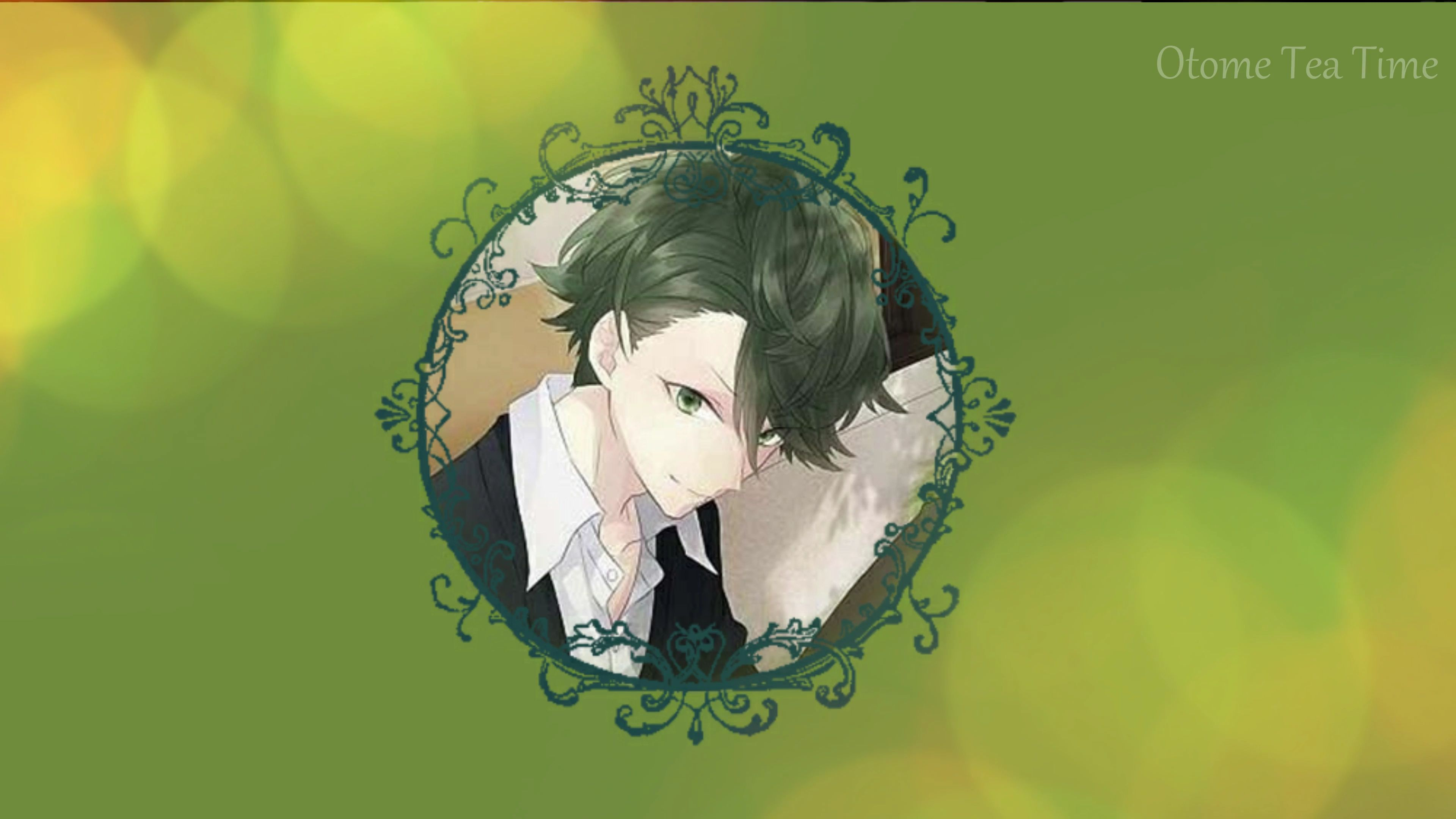 Please consider buying the CD to support the seiyuu #otome drama cd