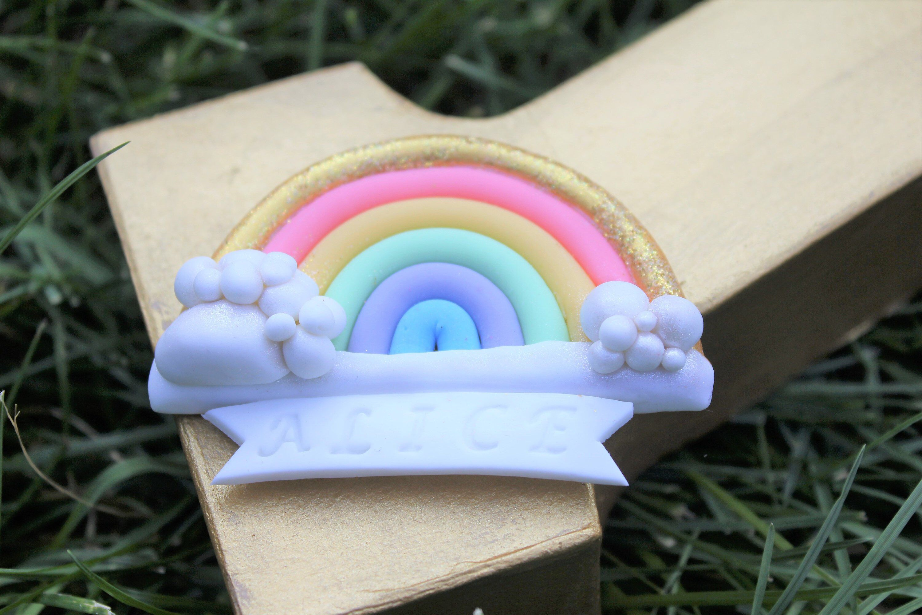 Unicorn rainbow magnet/unicorn birthday party favor/unicorn birthday party/unicorn decoration/unicorn magnet/rainbow party favor/rainbow Excited to share the latest addition to my shop: Unicorn rainbow magnet, unicorn birthday party favor, unicorn birthday party, unicorn decoration, unicorn fridge magnet, unicorn magnet,
