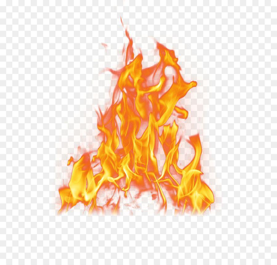 Fire Flame Hot Fire Free Clip Art Clip Art Png Images