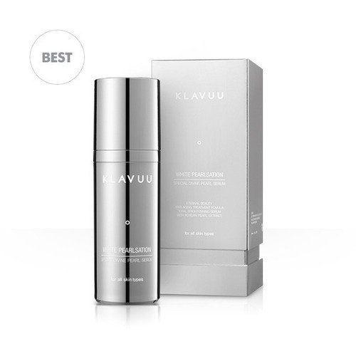 Best korean bb cream for mature skin