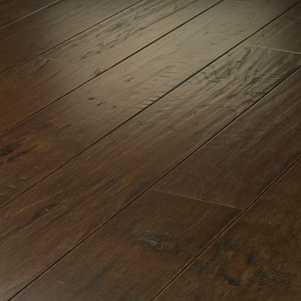 Trafficmaster engineered wood flooring dreamhomesbyrob
