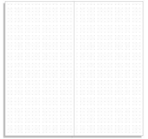 My Life All in One Place - tons of filofax templates and printables ...