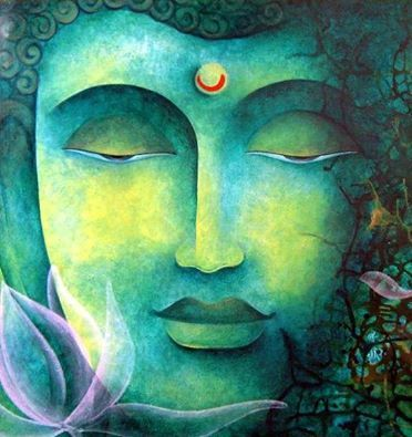 """""""Simplicity, patience, compassion. These three are your greatest treasures. Simple in actions and thoughts, you return to the source of being. Patient with both friends and enemies, you accord with the way things are. Compassionate toward yourself, you reconcile all beings in the world."""" ― Lao Tzu, Tao Te Ching"""