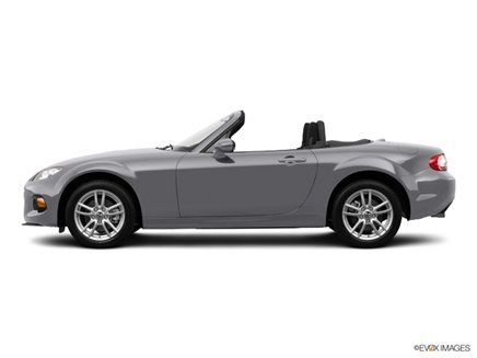 Mazda MX Miata Van Nuys CA Make It Happen Pinterest - Mazda dealerships los angeles