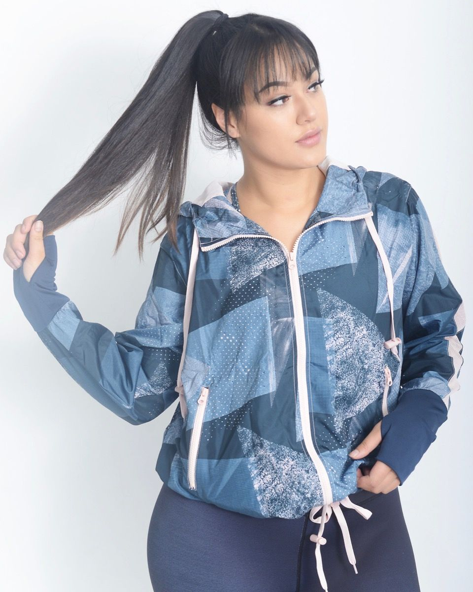 Pin By Zyia Active With Wendy On Zyia Active With Wendy Funk Jackets Bomber Jacket Fashion [ 1200 x 960 Pixel ]