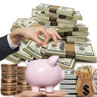 Money Saving Tips See a new way to save money on just about every thing at https://www.youtube.com/watch?v=CnwRrtZwS6o
