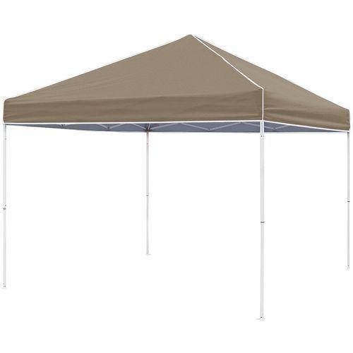Z Shade Everest 10 X 10 Pop Up Canopy Canopy Outdoor Canopy Tent Gazebo Pergola