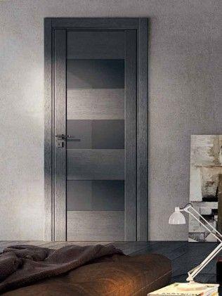 Prezzi porte da interno-moderne | Idee per la casa nel 2019 | Porte ...