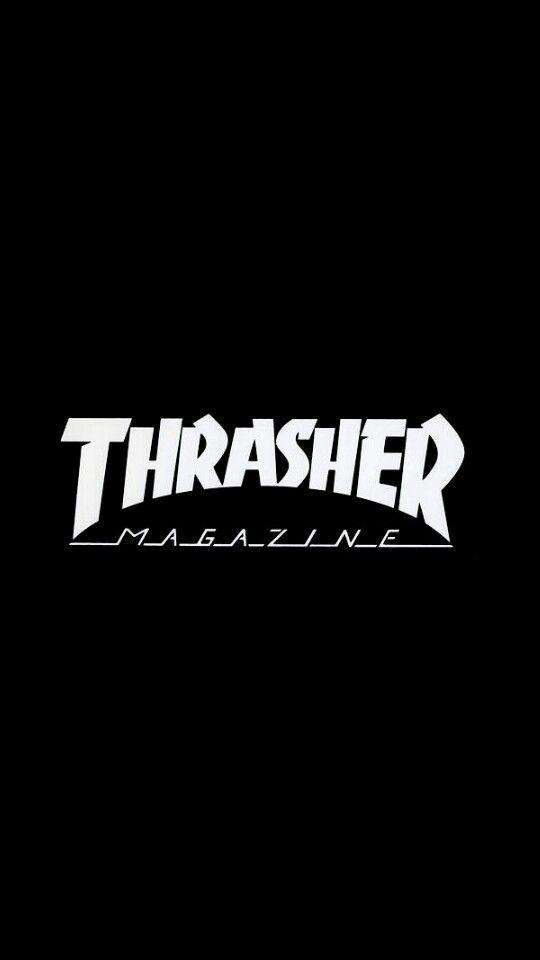 Skater | Hypebeast wallpaper, Thrasher, Iphone wallpaper