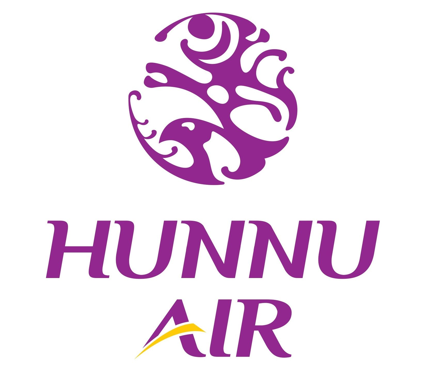 Image Result For Hүnnү Urlag Logos Calligraphy Mongolia