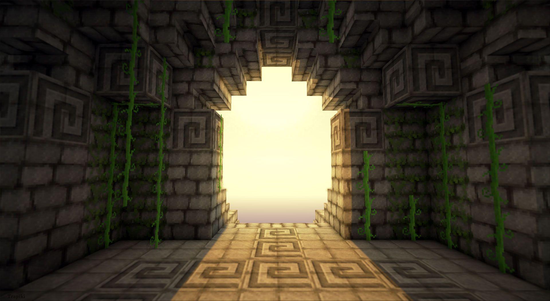 Fantastic Wallpaper Minecraft Simple - edab020adde00a673d484a99fa614019  Picture_279589.jpg