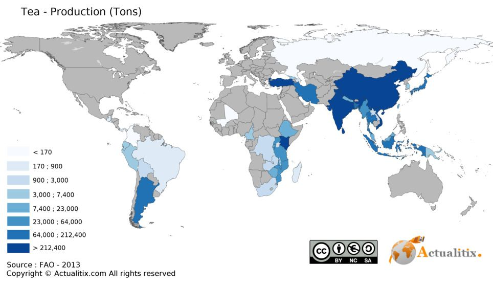 Pin by Andrew Gloe on Maps in 2020 World, World map, Map